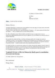 thumbnail of courrier-comité-des-fêtes-2016