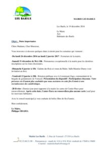 thumbnail of courrier-dates-importantes-fin-16-début-17