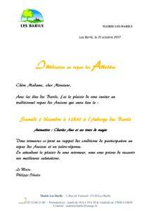 thumbnail of courrier-invitation-repas-des-Anciens-2017.doc