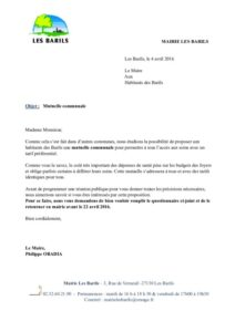 thumbnail of courrier-mutuelle-communale-avril-2016