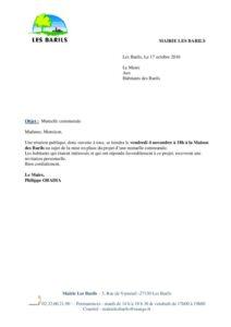thumbnail of courrier-mutuelle-réunion.doc