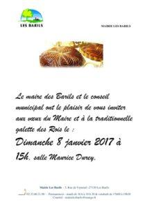 thumbnail of Invitation-Galette-des-Rois