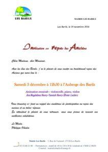 thumbnail of Invitation-repas-des-Anciens-2016