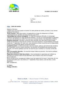 thumbnail of lettre-de-rentrée-2016