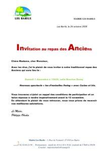 thumbnail of courrier invitation repas des Anciens 2018