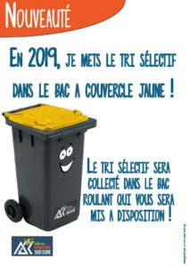 thumbnail of flyer distribution bacs verneuil
