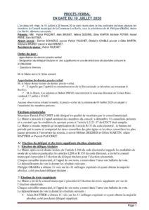 thumbnail of PV du 10 07 2020[38914]