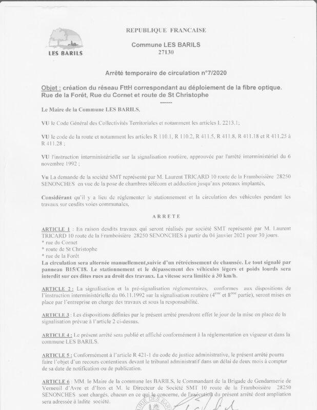 thumbnail of Guérin TP3