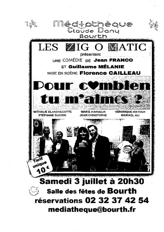 thumbnail of affiche BOURTH-04062021191927