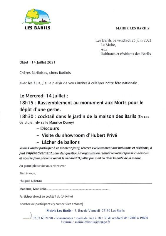 thumbnail of invitation 14 Juillet-25062021121705