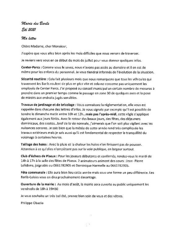 thumbnail of lettre de m. le maire-02072021190631